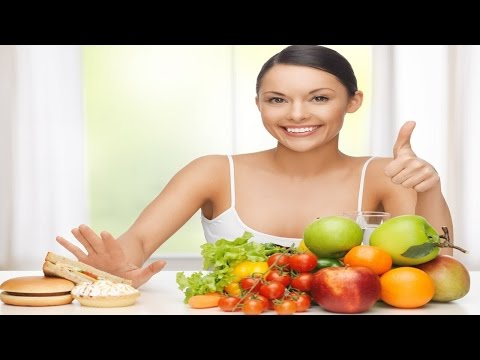 Managing Diabetic Neuropathy with Healthy Habits