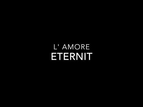 Teaser Trailer - L' Amore Eternit