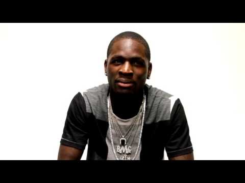 Ralo Reflects On Selling Dope and Shootings At 13 Years Old