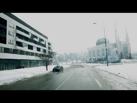 A video post by the current CADUS crew in Bosnia.