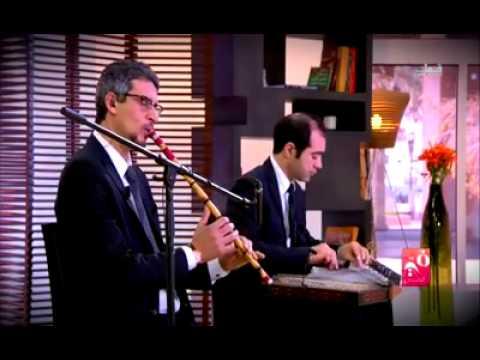 Qatar Music Academy- Arab Department on Qatar TV