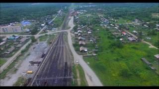 видео Карта Амурской области подробная с городами и поселками. Схема и спутник онлайн
