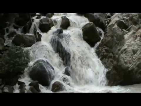GANGOTRI TITLE SONG REMAKE [HD]