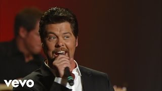 Jason Crabb - Somebody Like Me [Live]
