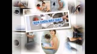 0966.019.263,Sửa máy giặt Sanyo không vắt quận 5,) Sửa máy giặt quận 5,