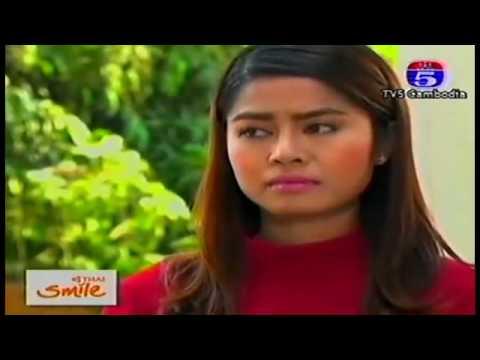 Phlerng Sne Phlerng Reusya 21,ភ្លើងស្នេហ៍ភ្លើងឫស្យា ២១,Khmer movie,TV 5 Cambodia,Khmer Movies,Khmer