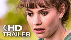 YESTERDAY Trailer German Deutsch (2019)