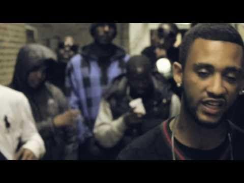 SB.TV - Shax - The Greatest [Music Video]