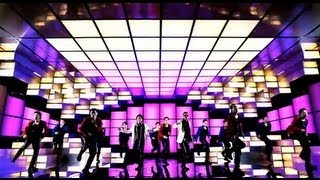 EXILE / No Limit -short version-