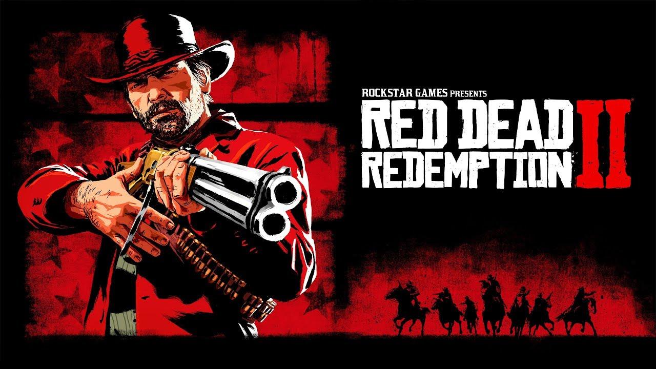 Red Dead Redemption 2 Für Pc