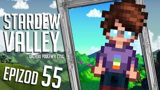 Stardew Valley - #55 - Gwiazdka