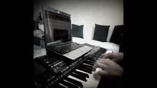 PORQUE BUENO ES DIOS (PIANO)