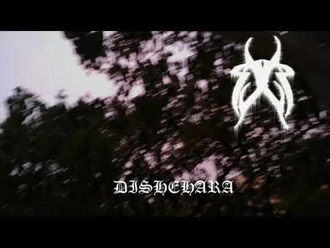Xarkrinur - Dishehara (Ep: 2020)