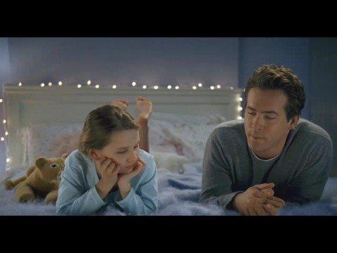 Trailer do filme Três Vezes Amor