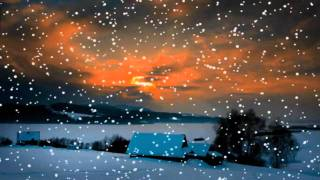 Silver Bells Johnny Mathis.wmv