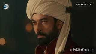 Фатих-Мехмед восходит на престол