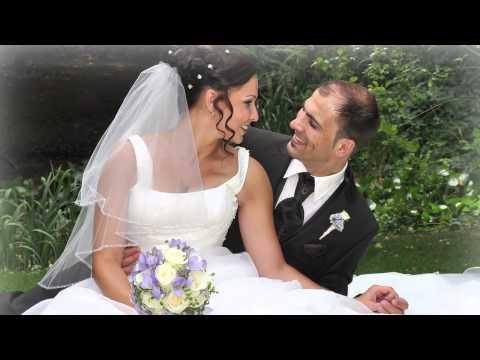 Du trägst das Weiß - Hochzeitslied  - Hochzeitslieder - Lieder zur Trauung