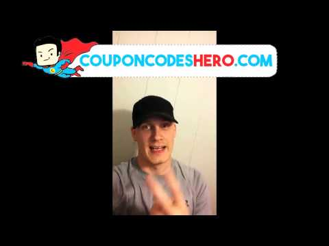 Door Dash - Become A Driver Today & Quit Your Old Job!