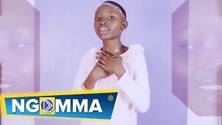 Miriam John - Asante Baba (Official Video)