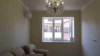 Продается 1 комнатная квартира в Анапе ул.Ленина, 178(, 2015-10-09T13:47:49.000Z)