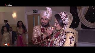 a Film Raz Ahmed Managing Director at The Wedding Art E-mail: info@...