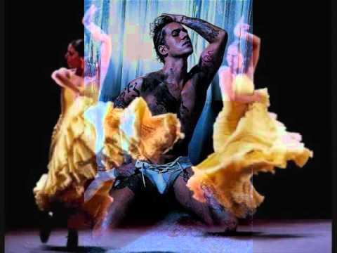 ''RUMBA FLAMENCA POP'', MUSICA ROMANTICA, EROTICA
