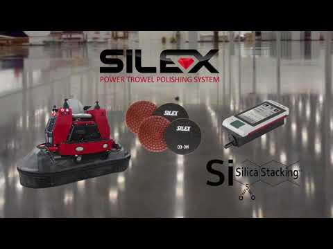 Silex Promo