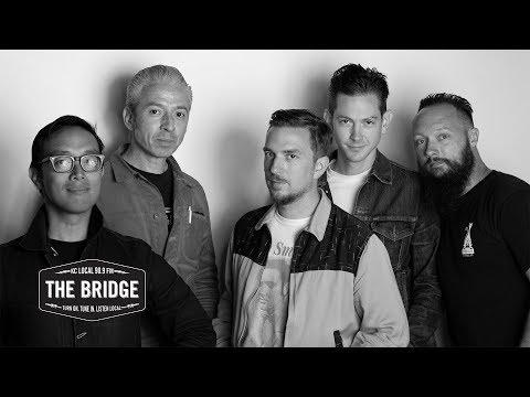 909 in Studio : JD McPherson - 'The Full Session' I The Bridge