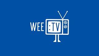 Wee:TV - Ep 16