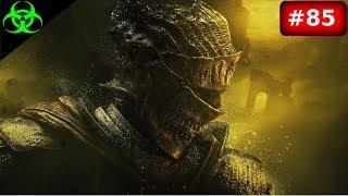Dark Souls 3 Gameplay #85 Waffe durchwirken