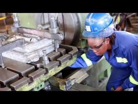 Enriching Engineering Education in sub-Saharan Africa - Royal Academy of Engineering