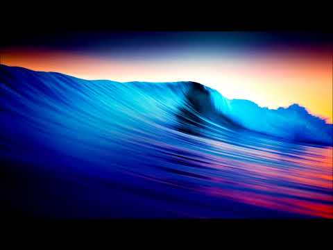 Deep House Music & Underground - Rhythm Waves (2 Hours Mix - DJ DeeKaa)