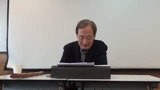 선불장-삼일선원 황벽어록21(2020년10월11일)