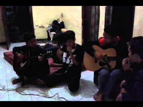 [Beatcoustic] Beatbox Acoustic Cover lagu 7 kurcaci (kembali)