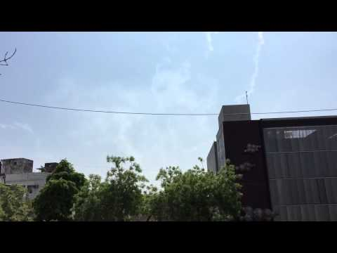 Air show,ahmedabad,Gujarat,India001