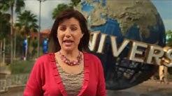 AAA   Universal Studios Overview