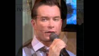 Watch Boyzone Bright Eyes video