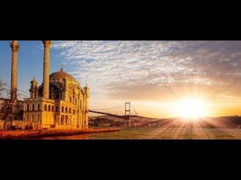POINT HOTEL TAKSIM Стамбул. Обзор отеля.