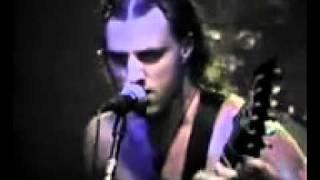 Death- Zombie Ritual Live (2001)