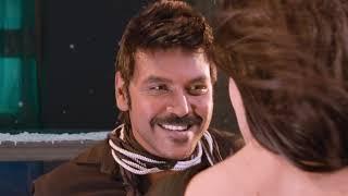 Vaaya en veera kanchana 2 Tamil video song