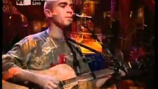 Live   02 Selling the drama HQ @ MTV Unplugged 1995 02 15.wmv