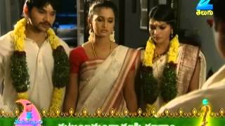 Pelli Nati Pramanalu - Watch Full Episode 50 of 23rd November 2012