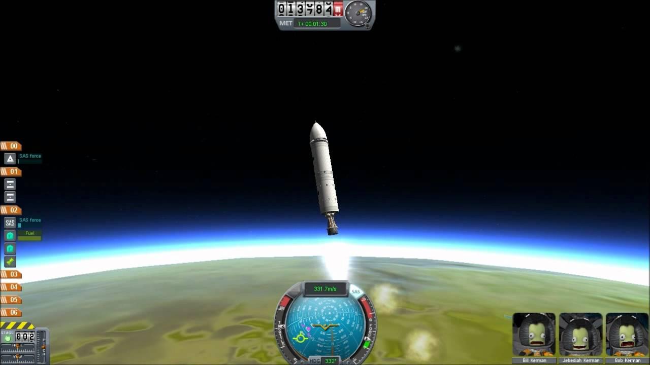 kerbal space program nuclear bomb -#main