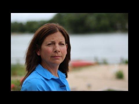 Carcinoid Treatment - Tammy's Story - The Nebraska Medical Center