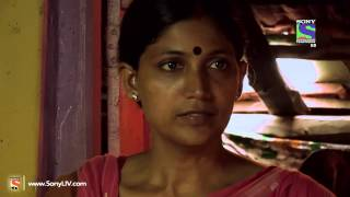Crime Patrol - Deal - Episode 388 - 29th June 2014 - Part 1