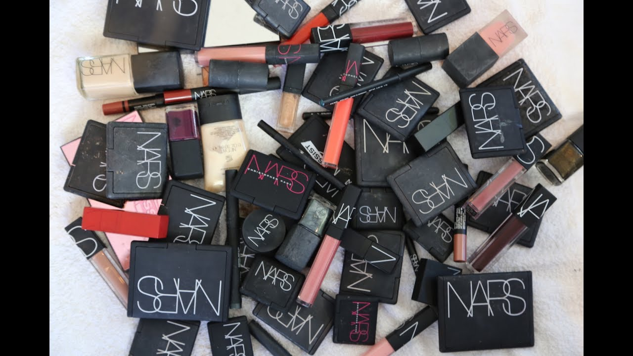 why-i-ll-never-buy-nars-again-how-cosmetic-companies-work-nars-animal-testing-dupes