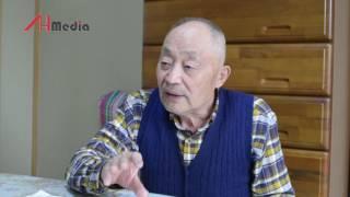 难忘中国情——残留邦人系列报道:一个日本孩子的寻亲路