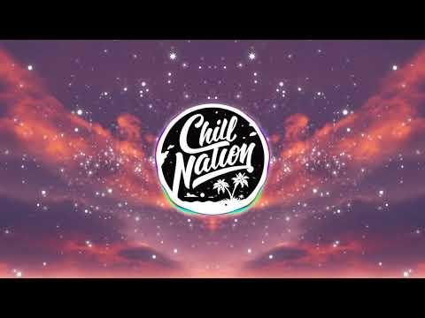 24kGoldn - Mood (Remix) feat. Justin Bieber, J Balvin & iann dior