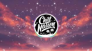 Play Mood (Remix) (feat. Justin Bieber, J Balvin & iann dior)
