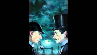 Sherlock Holmes   Nemesis   London Tower